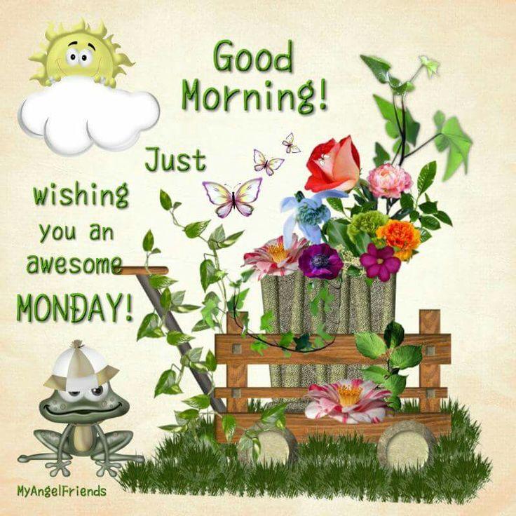 Amonday clipart i love Best 518 Pinterest Monday images
