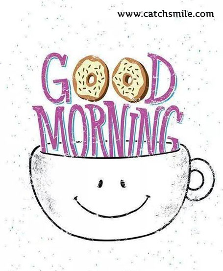 Amonday clipart good morning Morning Good morning collection Clipart