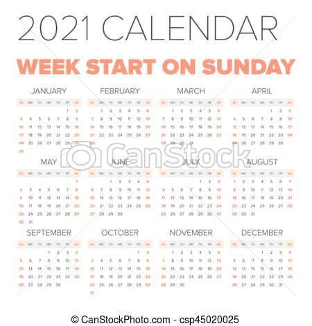 Amonday clipart the year #4