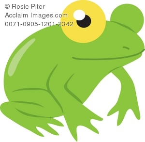 Amphibian clipart natural thing Images photography amphibian clipart clipart