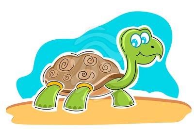 Amphibian clipart Panda Tortoise Images tortoise%20clipart Clipart