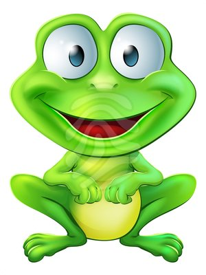 Amphibian clipart cute frog Happy Art happy%20frog%20clip%20art Clipart Clip