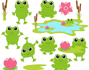 Amphibian clipart organism Clipart the clipart Download to
