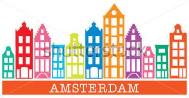 Amsterdam clipart Amsterdam Clipart clipart Amsterdam (82+)