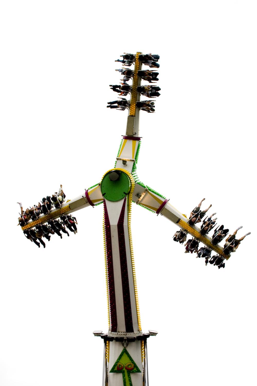 Amusement Park clipart theme park Park Clipart Clipart Collection