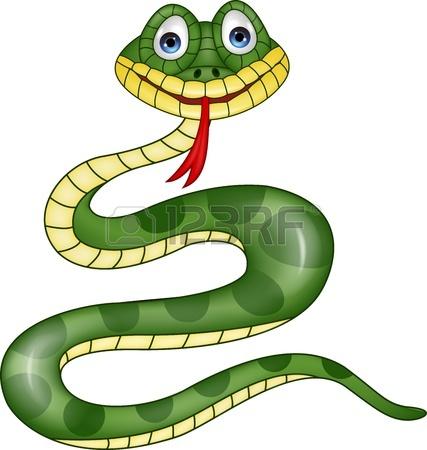 Anaconda clipart long snake Clipart Clipart Free Clipart Anaconda