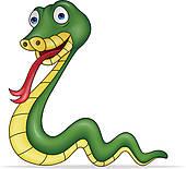 Anaconda clipart animated Clipart Clipart Anaconda Clipart Free