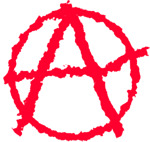 Anarchy clipart Anarchism Download Art Clip A