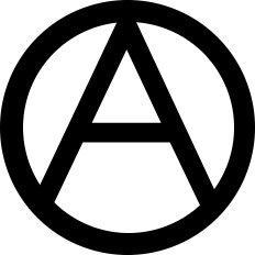 Anarchy clipart Graphics and Anarchy Free Clipart