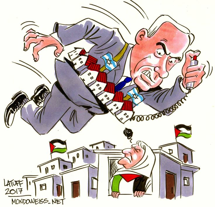 Anarchy clipart palestine Stepping Palestinian Palestine ✊ images