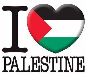 Anarchy clipart palestine Free Pinterest Palestine best images