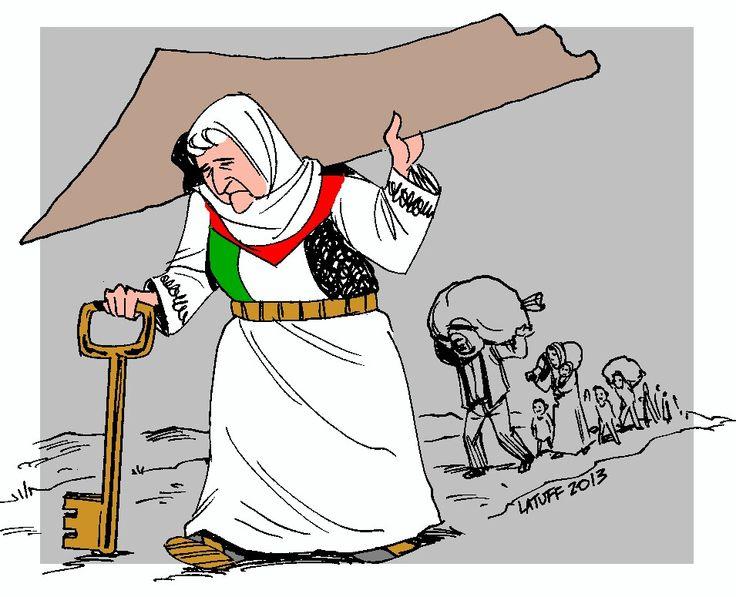 Anarchy clipart palestine OF Pinterest LATUFF about Palestine