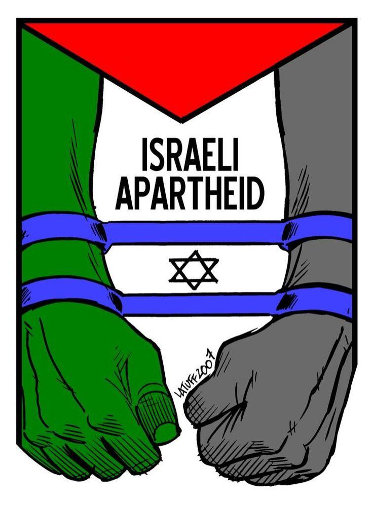 Anarchy clipart palestine #FreePalestine 411 Pinterest pic on