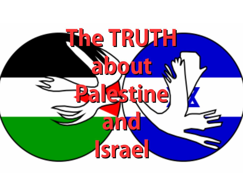 Anarchy clipart palestine #Gaza about Molyneux #GazaUnderAttack Stefan
