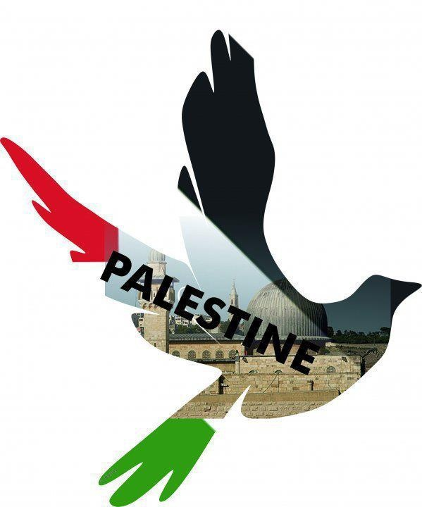 Anarchy clipart palestine On Pinterest images Palestine best
