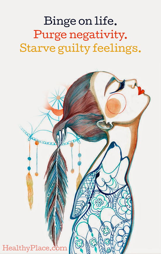 Anatomy clipart starvation Starve eating eating  life