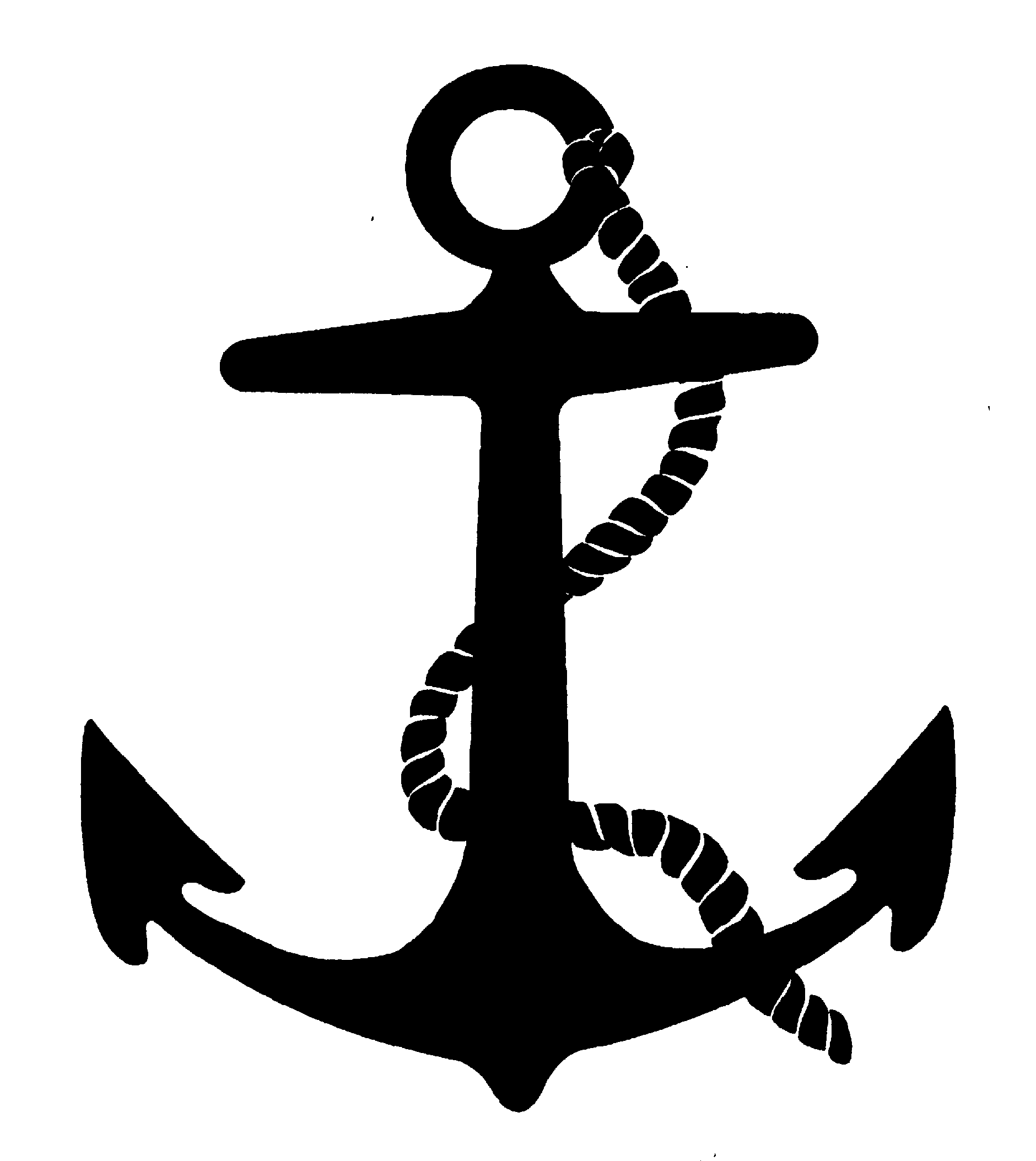 Anchor clipart cruise Clip cute%20anchor%20clip%20art Art Anchor Free