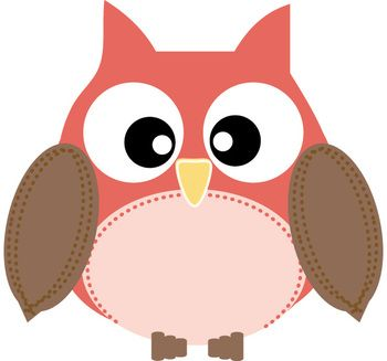 Owl clipart merry christmas Homes about Owl Clip Cartoon