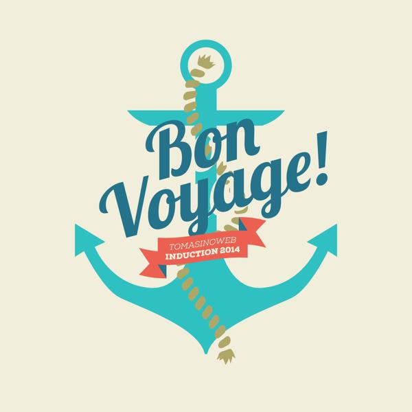 Anchor clipart cruise Cruise  Ship Voyage Bon