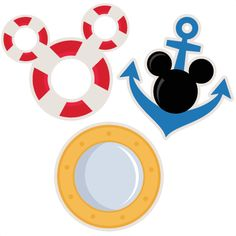 Disneyland clipart cruise For printable free Dream files
