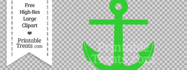 Lime clipart cucumber slice Anchor Green Lime Clipart Green