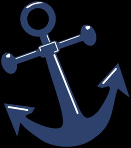 Navy clipart navy anchor #13