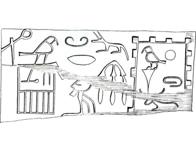 """Ancient clipart kush Kingdom Ancient Kush """"Fake"""" and"""