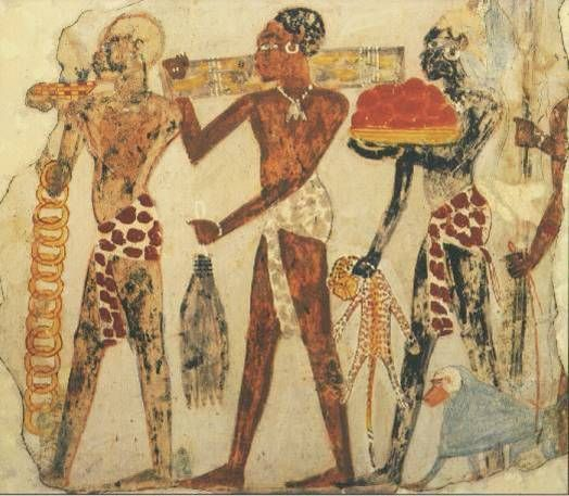 Ancient clipart kush On images best Art Pinterest
