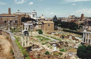 Ancient clipart roman forum Forum Forum Roman