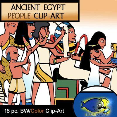 Ancient clipart social study #6
