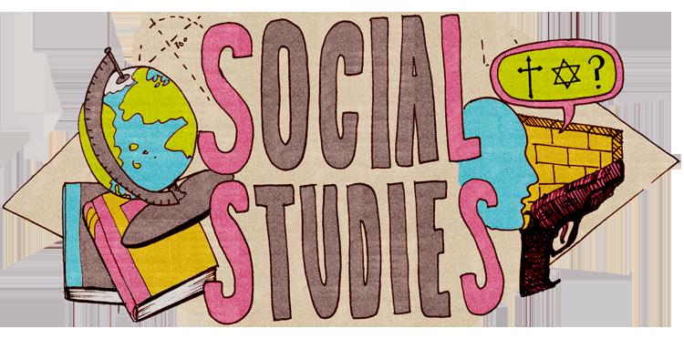 Ancient clipart social study #9