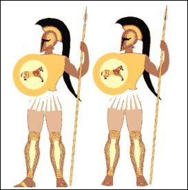 Ancient clipart sparta Sparta Sparta Ancient Pinterest Ancient
