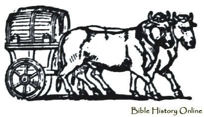 Ancient clipart transportation Ancient Images at Carrus Bible
