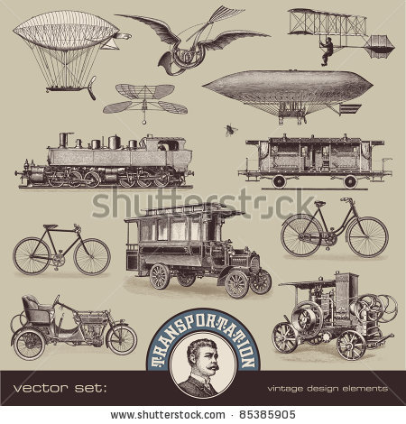 Ancient clipart transportation Search logos more WFC Pin