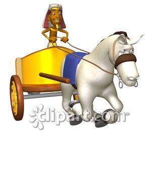 Ancient clipart transportation Com up?oid=5047927 transportation School pharaoh