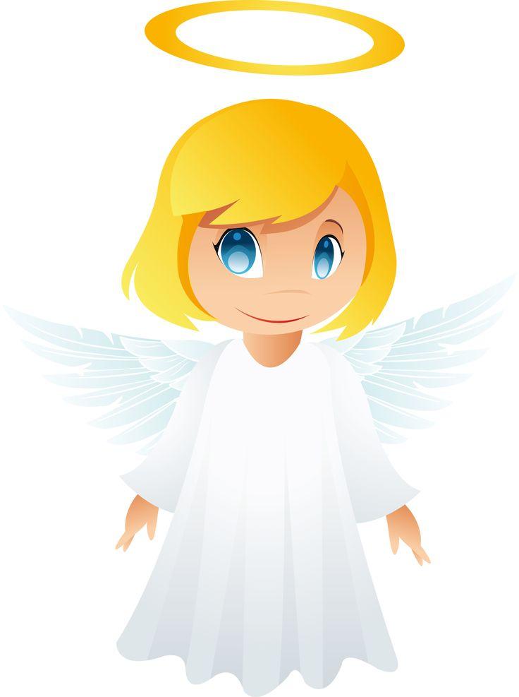 Dark Angel clipart angels god Clipart Art Clipart Images Printable