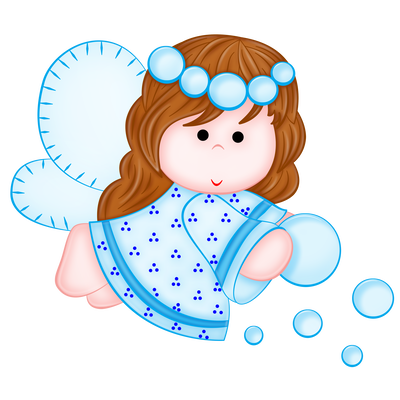Angel clipart cute Clipart angel Angel cute Picture…