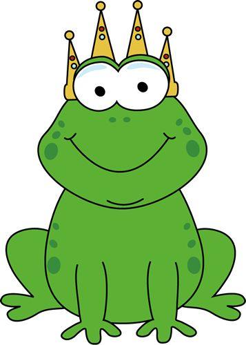 Animl clipart easy Best on Frog 139 *Frogs*
