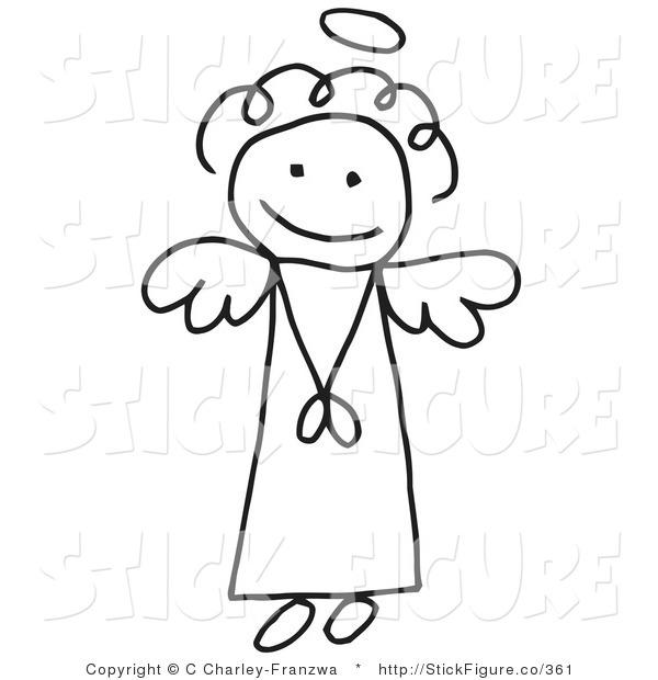 Angel clipart innocence Free Art Innocence Clip Clipart