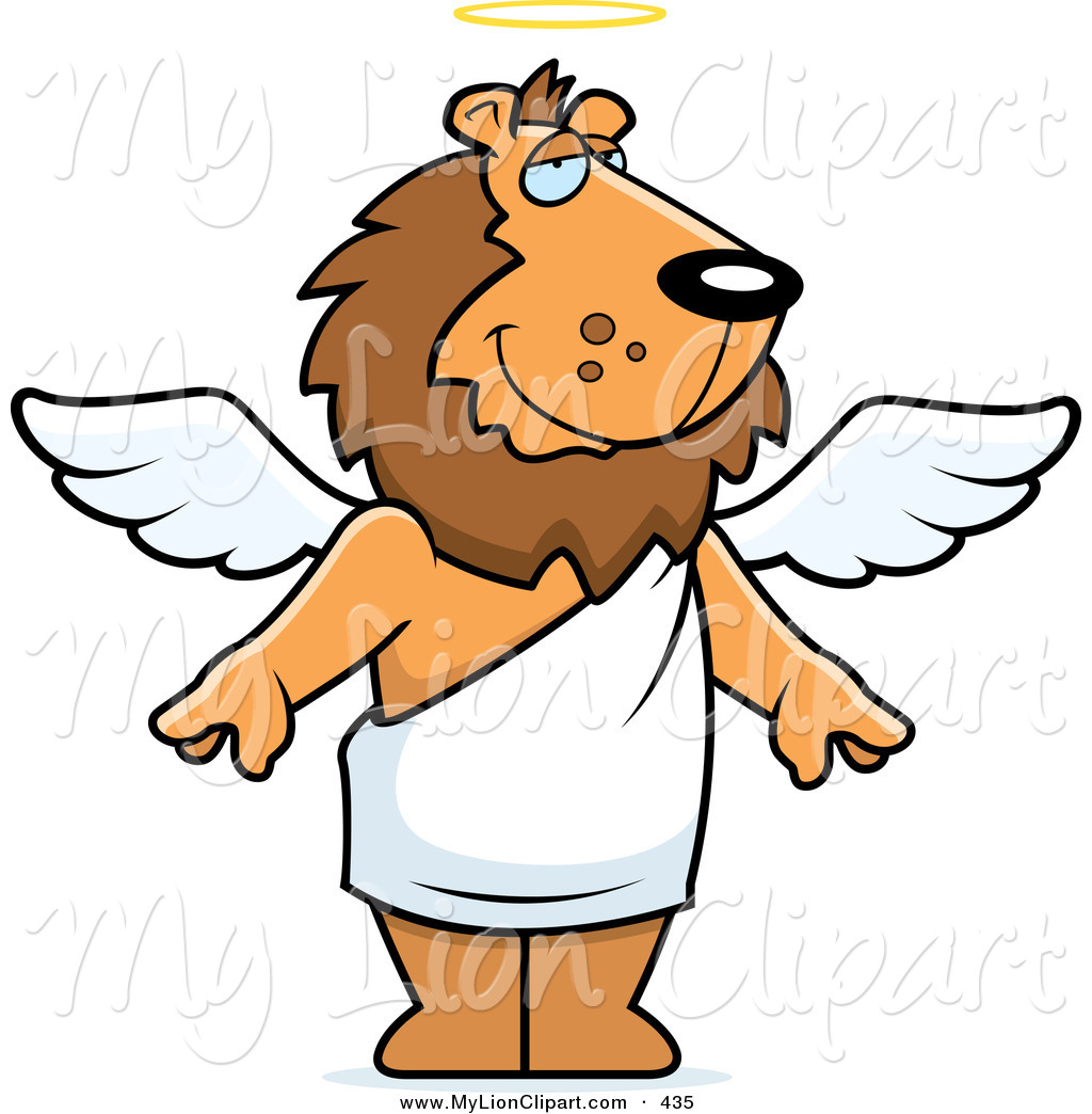 Cory Clipart  Brown of