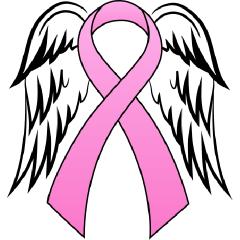 Angel clipart ribbon Zone Angel Angel Cliparts Ribbon