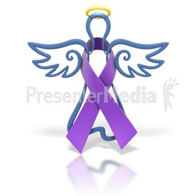 Angel clipart ribbon Clipart Angel Angel Ribbon Signs