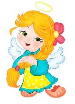 Angel clipart side view ♛༻ on best 227 images