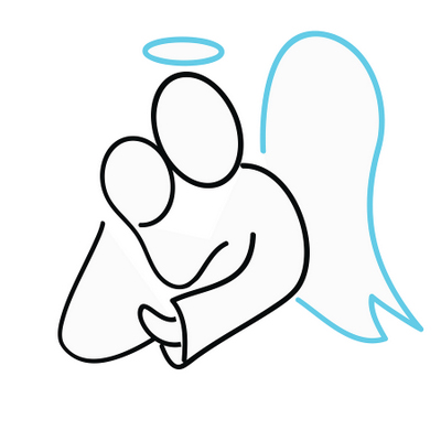 Guardian clipart Guardian Clipart Angel