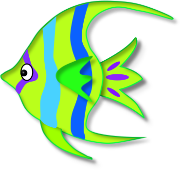 Angelfish clipart orange things Angel%20fish%20clipart Clipart Clipart Clipart Panda