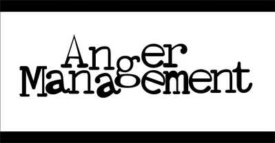 Anger clipart anger management Gallery Clip In starring management
