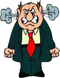 Anger clipart anger management Workbookm Art Anger Management clipart