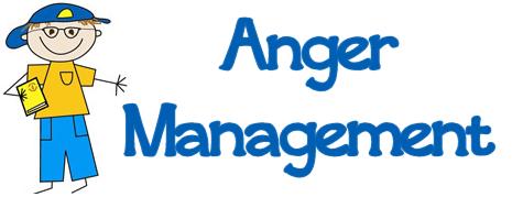 Anger clipart anger management For Management Anger Art clipart