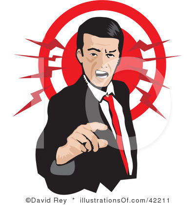Anger clipart anger management Management Anger management Anger collection