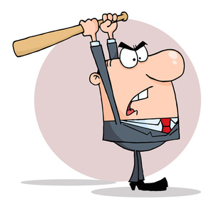 Anger clipart angry dad Department Animated it Clipart Clip